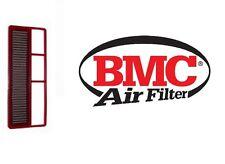 BMC FILTRO ARIA SPORT AIR FILTER ALFA ROMEO MITO 1.3 JTDM 16V 90HP 2009