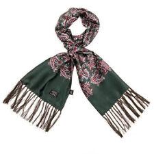 Écharpes pour homme en 100% soie   eBay 37e86c4f7f0
