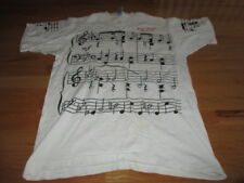 Vintage Sweet Sounds Nashville The Home of Country Music Tennessee (Xl) T-Shirt