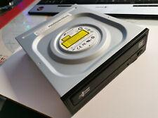 LG GH24NSD5 DVD-Brenner 5,25