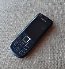 ≣ old NOKIA 3120c vintage rare phone mobile WORKING