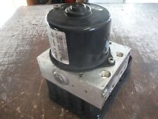 FORD FOCUS 09  A B S PUMP 8M51-2C405-AA   07 TO 11