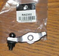 Ford Ranger Mazda BT50 Rocker Arm Part NUmber RA2302