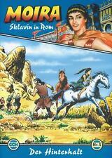 Moira - Sklavin in Rom 5, CCH
