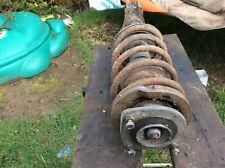 Fiat X19 X1/9 front suspension strut