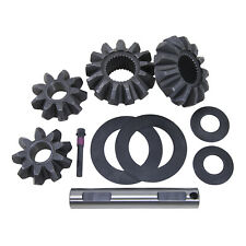 """Zikf7.5 S 28 Usa Standard Gear (Zikf7.5 S 28) Spider Gear Set For Fits Ford 7.5"""""""