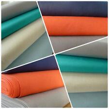 "Accessories-Bags/Purses 100% Cotton 46 - 59"" Craft Fabrics"