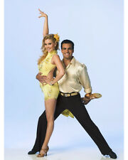 Dancing with the Stars [Cast] (41487) 8x10 Photo