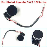 Bumper IR Dock Sensor Replacement for iRobot Roomba 500 600 700 800 900 Series