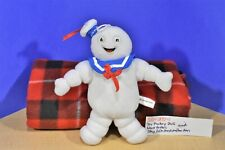 Toy Factory 2016 Ghost Busters Stay Puft Marshmallow Man (310-1890-1)
