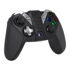 GameSir G4s Wireless Bluetooth GamePad Controller for Android/Windows PC/TV Box