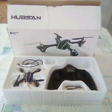 """MINI DRONE """"HUBSAN - X 4 """""""