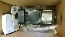 GRUNDFOS CM1-4 SS Centrifugal Pump 97687954 *NEW*