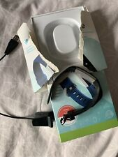 Fitbit Ace Kids plus box, charge lead and instructions