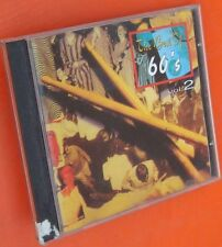 Various ‎ The Best Of The 60's Vol.2,  K-9796025, 1997