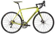 Drop Bar Road Bike-Racing Disc Brakes-Hydraulic Bicycles