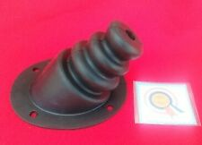 BMC Leyland Mini Moke  1965 to 1975 Gear Shift lever rubber gaiter Boot new