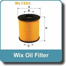 Wix WA9486 Air Filter BMW 3 Series 01-05
