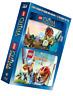 LEGO - Les légendes de Chima - Saison 1 Jeu vidéo Nintendo 3DS]