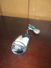 "Bosch Usb Computer Mouse ""liquid Mouse"""