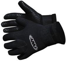 TWF 3mm Neoprene Junior Kids Watersports Gloves 2xs