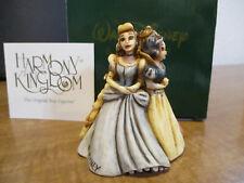 Harmony Kingdom Disney Once Upon a Time Disney Princesses