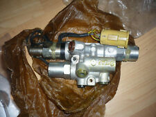 Jaguar XJ6 Hydraulic Self-Leveling Charge Solenoid Girling 74661685