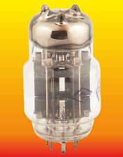 6S33S-V 6C33C-В RUSSIAN 100% TESTED HIGH-QUALITY AUDIOPHILE POWER TUBE