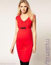 Formal Regular Size Maternity Dresses