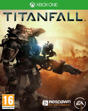 Titanfall ~ Xbox One (dans good condition)