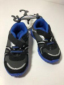 Garanimals Boys Shoes Size 5