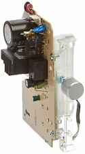 OEM Whirlpool W10487697 Stand Mixer Speed Control