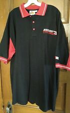 DALE EARNHARDT #3 NASCAR WINSTON CUP CHAMP WINNERS CIRCLE POLO SHIRT XL *WOW*