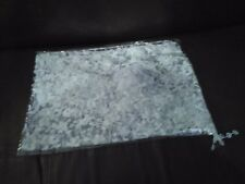 White Newborn Maternity Props Baby Photo Props Photography Quilt with Headband