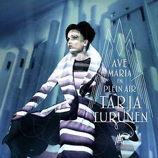 TARJA TURUNEN/+ - AVE MARIA-EN PLEIN AIR  VINYL LP NEW+