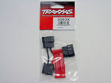 3063X Traxxas Wire Series Battery Connection IDZ Fits: 1:16th E-Revo Summit VXL
