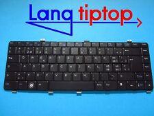 Tastatur SWISS Dell Vostro V13 V130 05RJC Schweiz