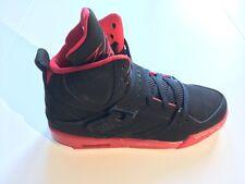 Jordan Flight 45 High IP BG Sneaker Kinder / Jungen / Mädchen Schuhe Nike Neu