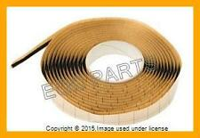 Tape-5 x 5000 mm Long Genuine VW AKL45000505 For VW Beetle Cabrio EuroVan Rabbit