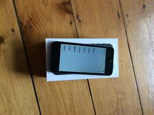 Apple iPhone 5s 16GB unlocked Space Grey A1457
