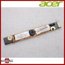 Acer Aspire One 532h Cámara Integrada Webcam PK400001ZA0