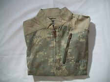 D.K.N.Y. Boy's Camouflage Light Casual Jacket - Size Large (retail $59.50)