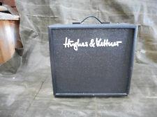 Hughes & Kettner Edition blue 15-R , gebraucht, guter Zustand