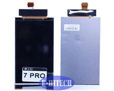 LCD Display Screen Parts Replacement for HTC 7 Pro Arrive + tools
