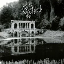 OPETH Morningrise BANNER HUGE 4X4 Ft Fabric Poster Tapestry Flag album cover art