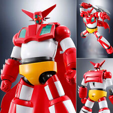 Super Robot Chogokin Change Getter Robo 1 Anime Action Figure Bandai Japan