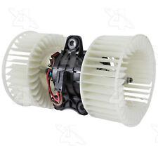 HVAC Blower Motor fits 2003-2012 Land Rover Range Rover  FOUR SEASONS