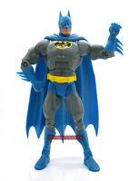 DC Universe Classics Batman Battle Damaged Loose Action Figure