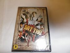 Phim  Truyen THAI LAN  - NU SAT THU  8-DVD SET FREE S&H