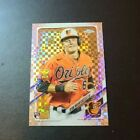 Baltimore Orioles Collecting and Fan Guide 114
